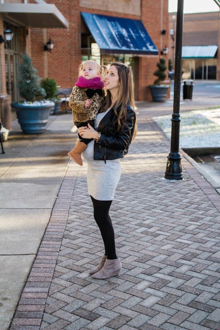 pinkblushsweaterdress-24