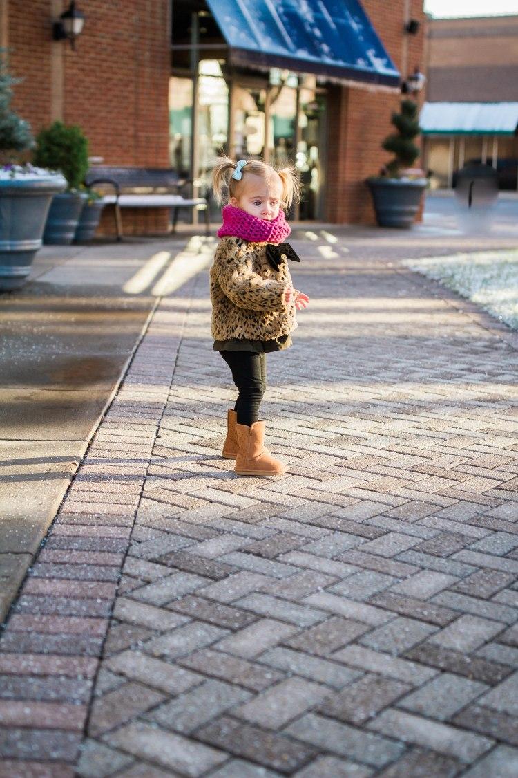 pinkblushsweaterdress-25